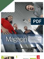Magacin001 19042009