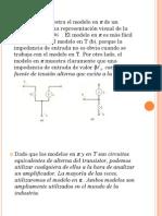 Circuitos Electrónicos 1 clase j.pdf