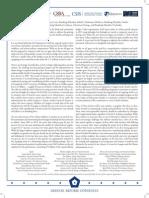 Donnelly Eaglen Consensus on Defense Reforms 150517749700
