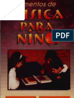 Asmat Juan - Experimentos De Fisica Para Niños