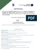 Certificado Part 270 (2)