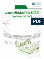 135419936-AD-0711-01-Opel-Astra-J (1)