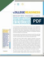 Pearson Collegereadinesswp 60