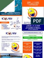 Gio Cava Can Ze Site 2013