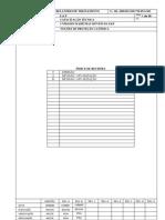Apostila de Noções de Proteção Catódica - rev.B- 050527