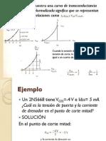 Circuitos Electrónicos 1 clase m.pdf