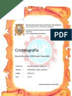 230_Grupos_Espaciales_Desarrollados