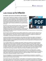 (Página_12 __ Economía __ Los mitos de la inflación)