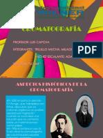 CROMATOGRAFÍA.pptx