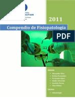 Compendio de Fisiopatologia 2011