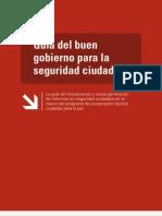 Guia Buen Gobierno-CEACSC