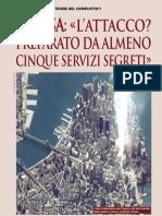 Paolo Sidoni - Chiesa