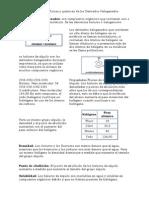 Quimica unam tabla periodica propiedades fsicas y qumicas de los derivados halogenados urtaz Images