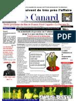 00001 Canard Cnes