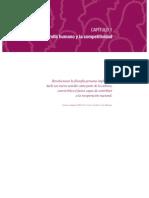 Lectura 7_El Desarrollo Humano y La Competitividad