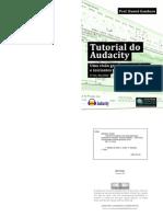 Manual Do Audacity_completo