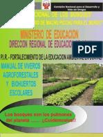 manualdeviveros-biohuertos-120522020817-phpapp01