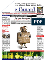 00002 Canard Du CNES 2