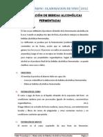 Ing.ind..Pract. Vino - Taller Tecnologico i (2)