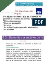 diapositivas t3