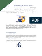 Ahooro energeticoo en el hogar.pdf