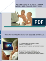10-Agresivitatea Si Dependenta Creata de TV&PC-Diana Paskucz