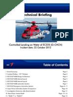 Customer Technical Briefing on EC225 103112.PDF