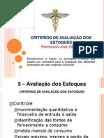 CONTABILIDADE-DE-CUSTOS-CRITÉRIOS-DE-AVALIAÇÃO-DOS-ESTOQUES7
