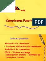 Comunicarea Functionala- VARIANTA FINALA.ppt