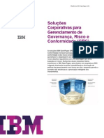IBM_OpenPages GRC Geral