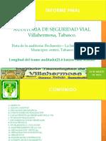 AUDITORIA DE SEGURIDAD VIAL.pptx