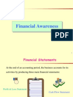 Finance for Non- Finance People1