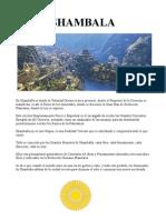 Reino de Shambala.pdf