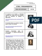 Cat 09- Pascal 1 (Intro)