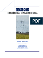 Manual Usuarios Dltcad2014