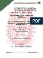 subestacion.desbloqueado.pdf