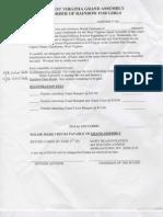2009_registration
