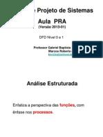 APS-2013-01-Aula1