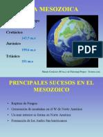 Geologiahistoricamesozoicotriasico Jurasico Cretaciconuejuni2011 121120105553 Phpapp02