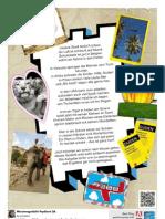 Minutengedicht CZ.pdf