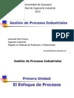 1 Curso Gestión de Procesos Industriales FII2013 - Un1.pptx