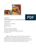 Proiect Practica de Marketing Noriel (5)