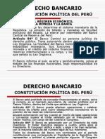 Diapositivas Derecho Bancario Exm