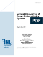 Vulnerability Analysis of Energy Delivery Control Systems 2011.pdf
