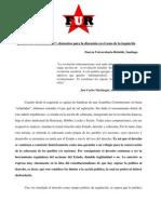 8.- Asamblea Constituyente. Elementos para la discusión en el seno de la izquierda.pdf