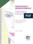 Sex e Desenv Port Final
