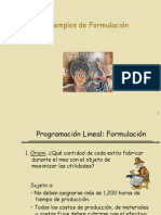 Ejm Formulacion Modelos