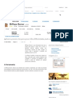 BitRope Burner Download - Baixaki