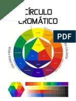 circulo-cromatico.pdf