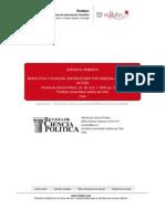 BIOPOLÍTICA Y FILOSOFÍA (ENTREVISTADO POR VANESSA LEMM Y MIGUEL